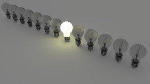 7 אסטרטגיות לבידול העסק