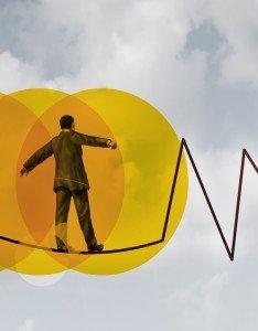 מדריך לניהול סיכונים בעסק קטן