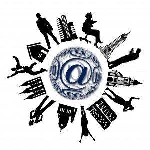 צ'קליסט לשליחת דואר אלקטרוני לרשימת תפוצה