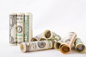 סדנת ניהול פיננסים ליזמים ובעלי עסקים