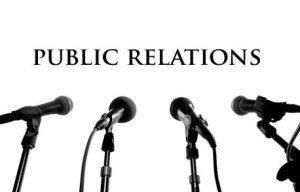 יחסי ציבור לעסק הקטן