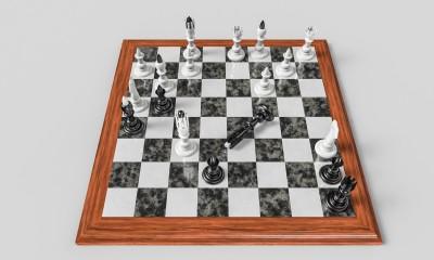 חשיבה אסטרטגית- מגדירים יעד חדש לעסק ויוצאים לדרך