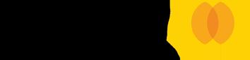 קרן שמש
