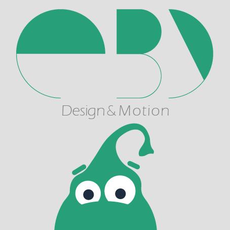 EBD Post Production