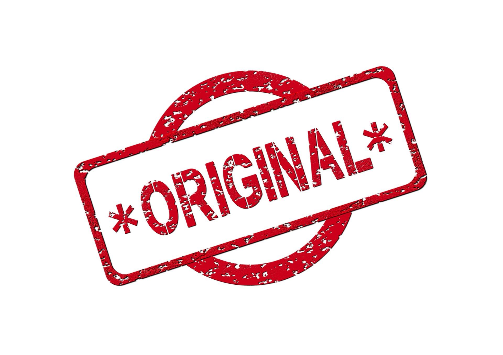 הגנה על יצירה או שם – על זכויות יוצרים ליזמים חדשים