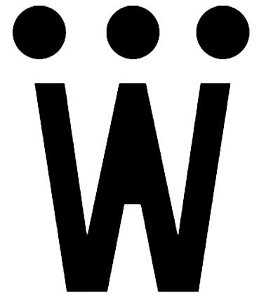 אסף וינברום- סטודיו לעיצוב גרפי ועיצוב גופי תאורה