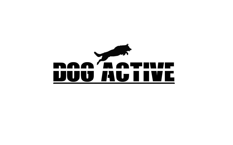 Dog Active