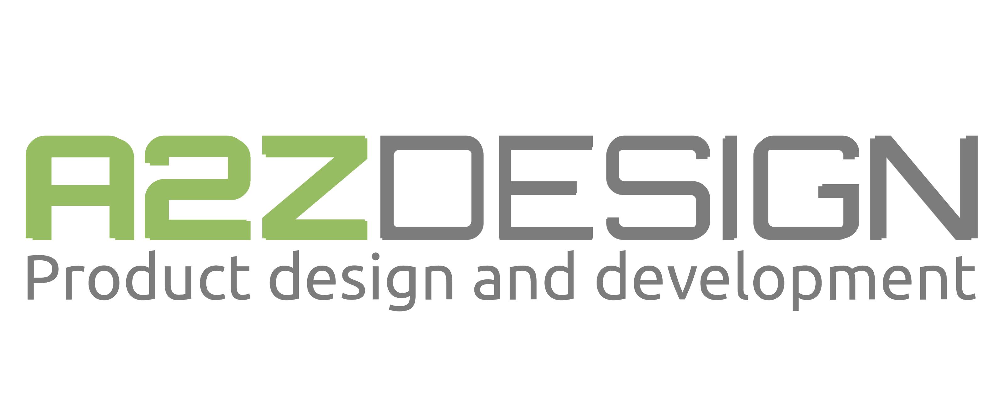 A2z-design
