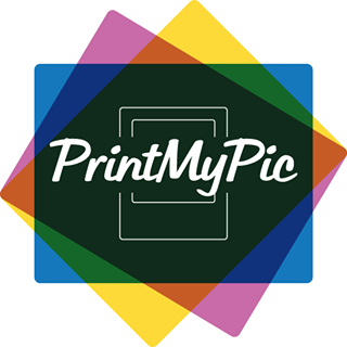 print my pic