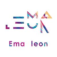 EMA LEON