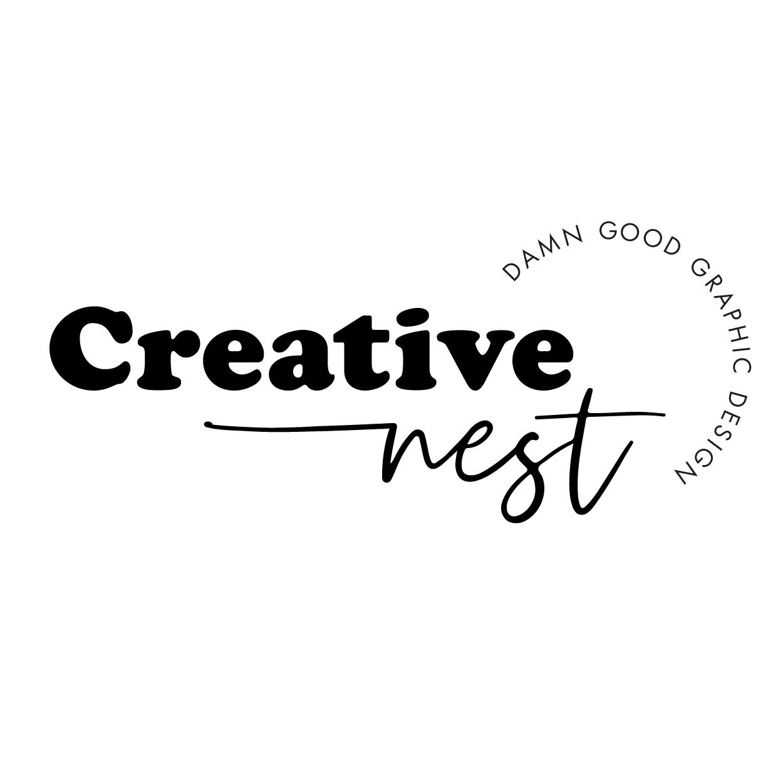 creativenest