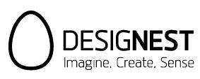 DESIGNEST