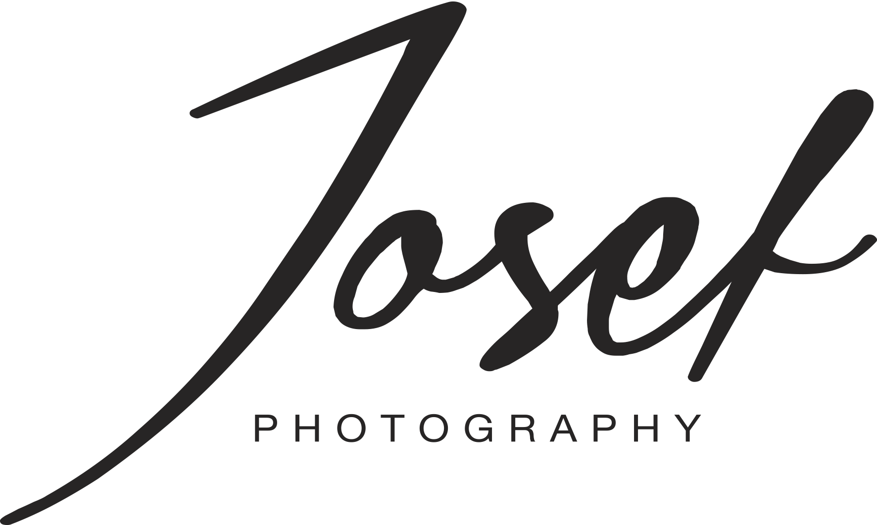 Josef photography