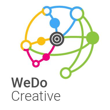WeDo Creative
