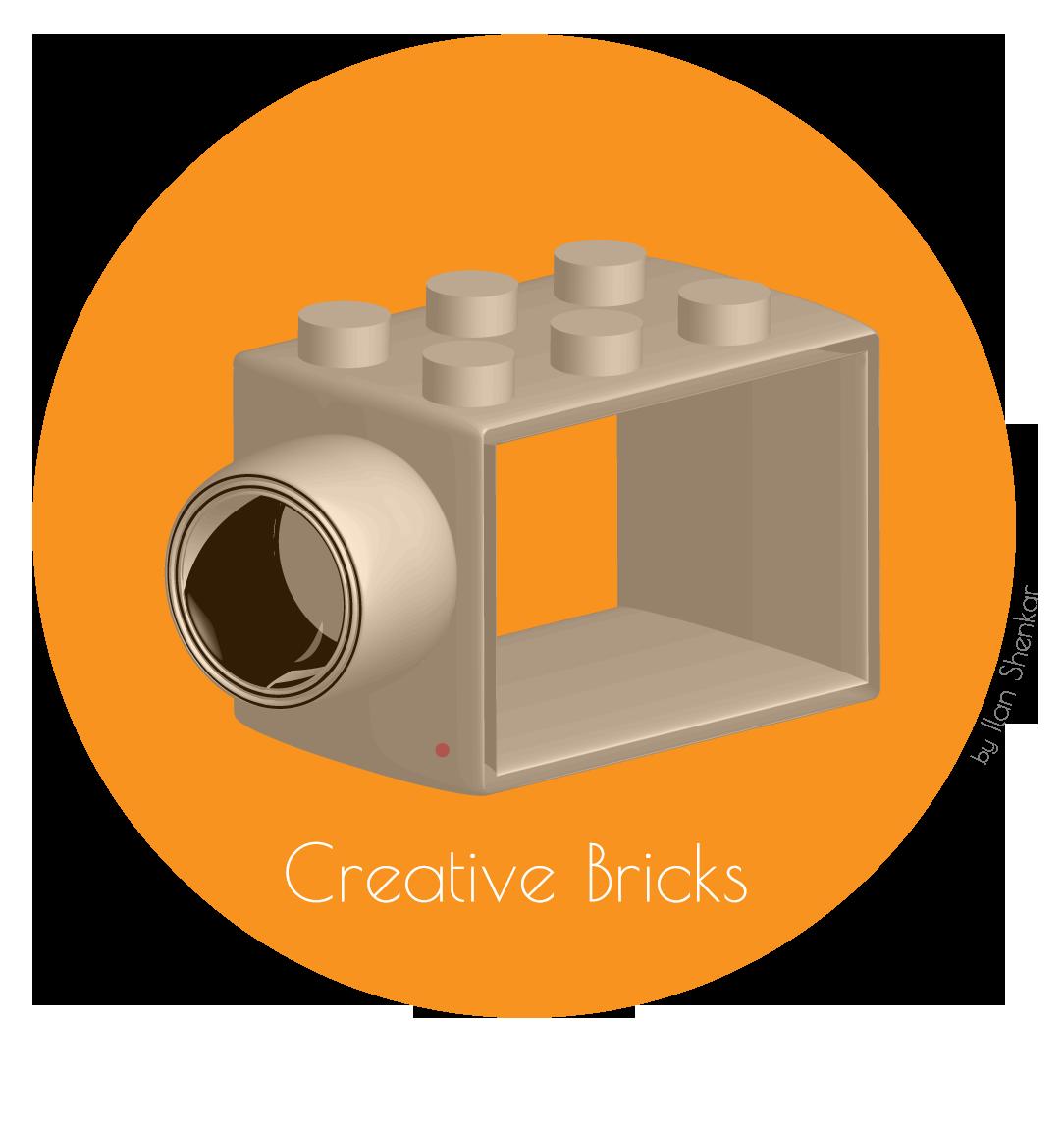 Creative Bricks