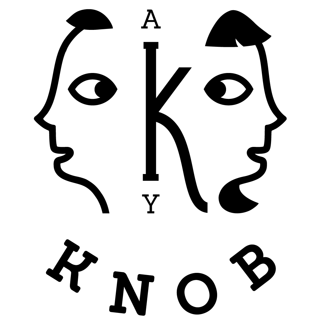 StudioKnob