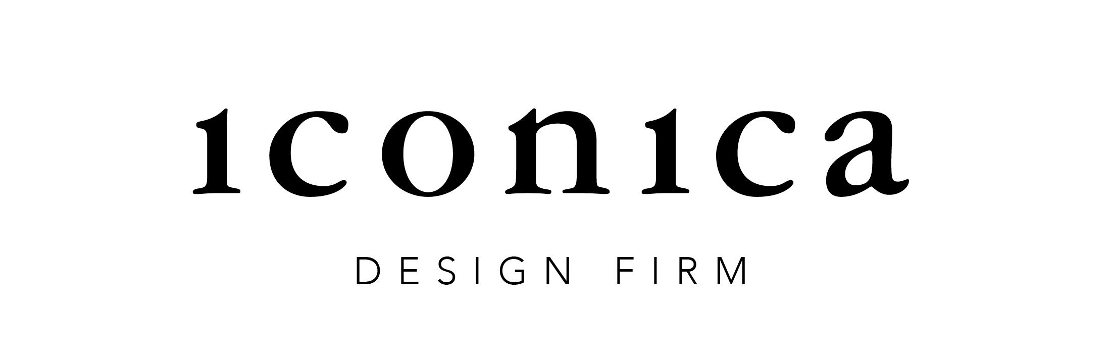iconica / איקוניקה