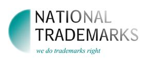 נשיונל טריידמארקס  National Trademarks