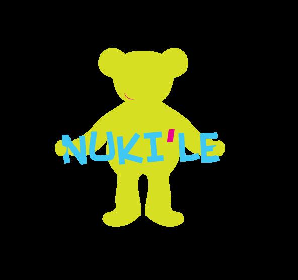 נוקי'לה – בית עיצוב