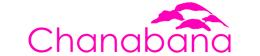 chanabana