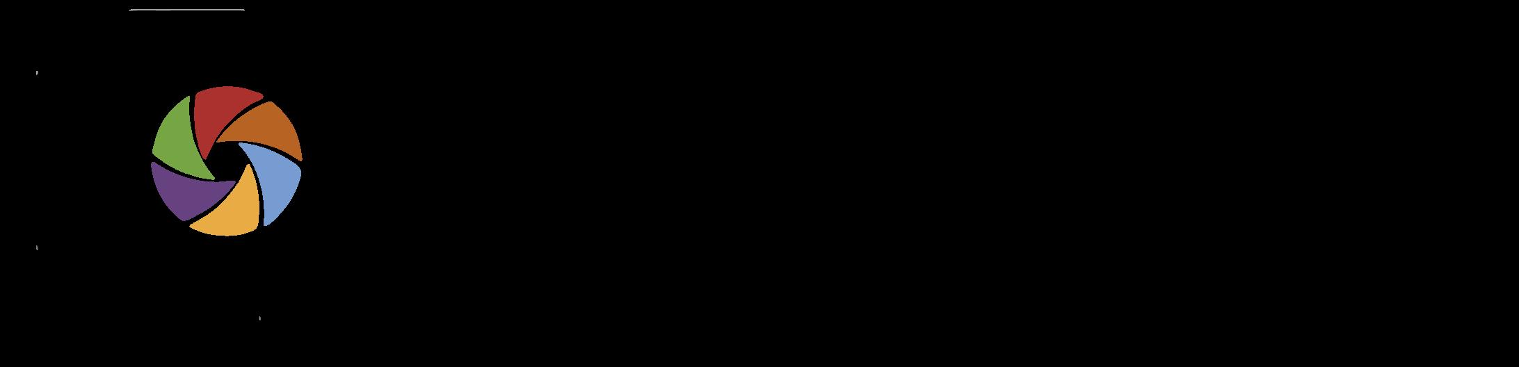 גל יאסנקוב סטודיו לצילום