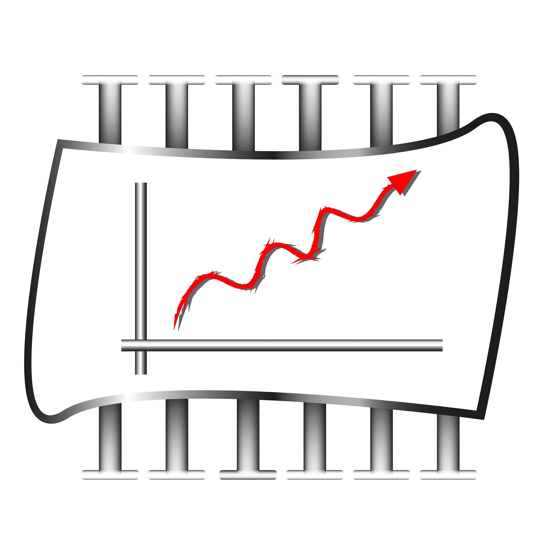 האם העסק שלך בדרך להצלחה? מדריך להגדרת מדדי ביצוע לעסק