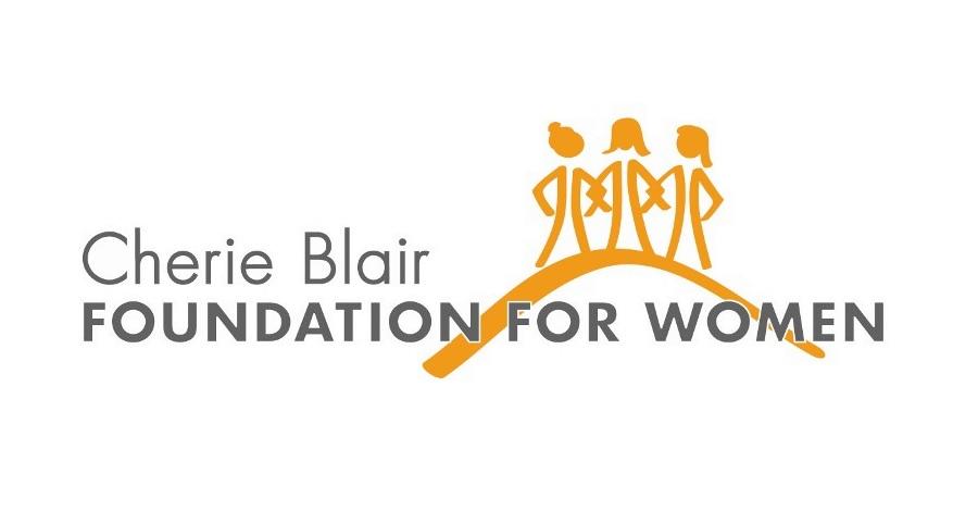 תכנית ליווי מנטורינג בינלאומית לנשים- קרן שרי בלייר- מחזור מאי 2019