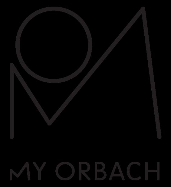 מעין אורבך – My orbach Bags