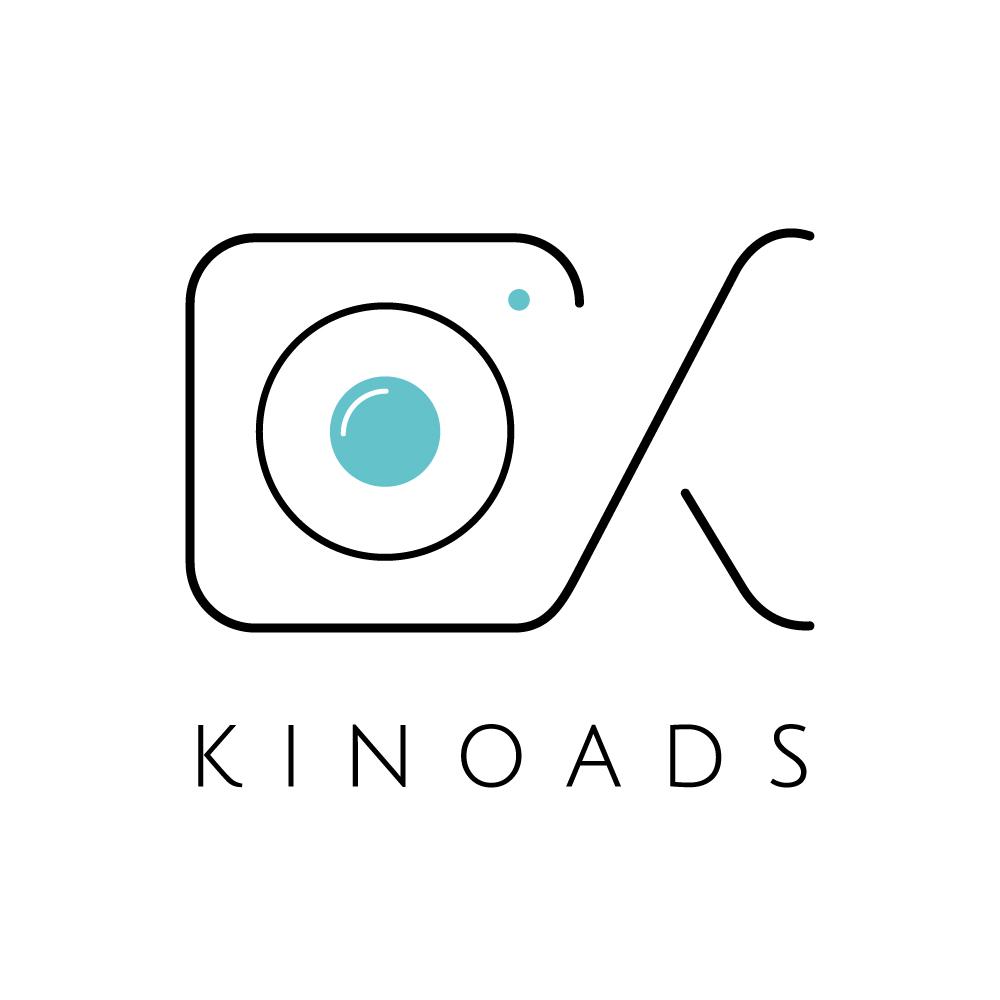 KINOADS