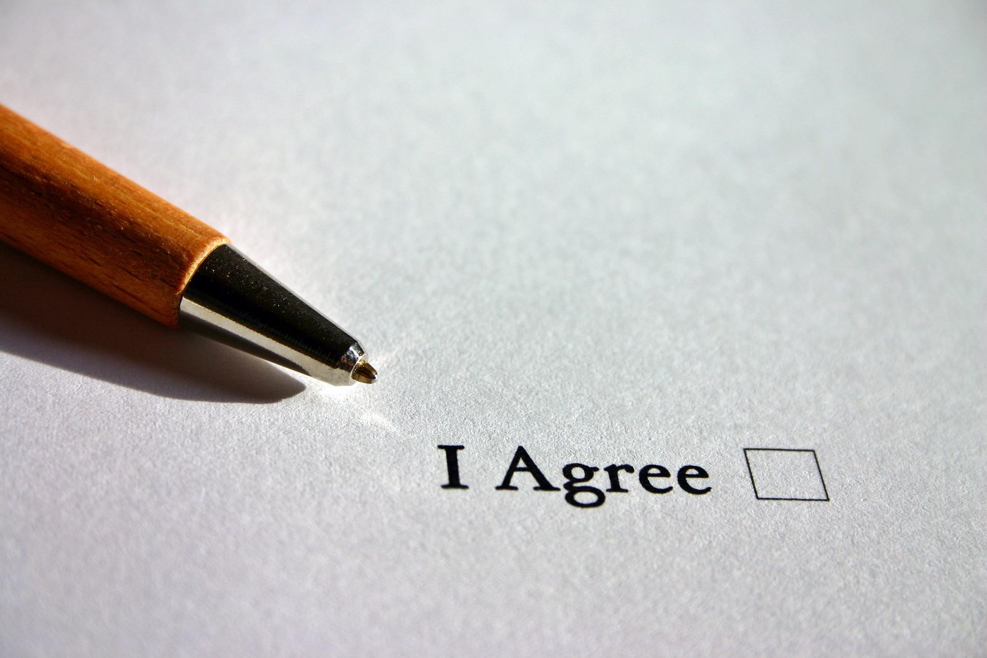 טיפים לכתיבת הצעת מחיר שתסגור מכירה רווחית