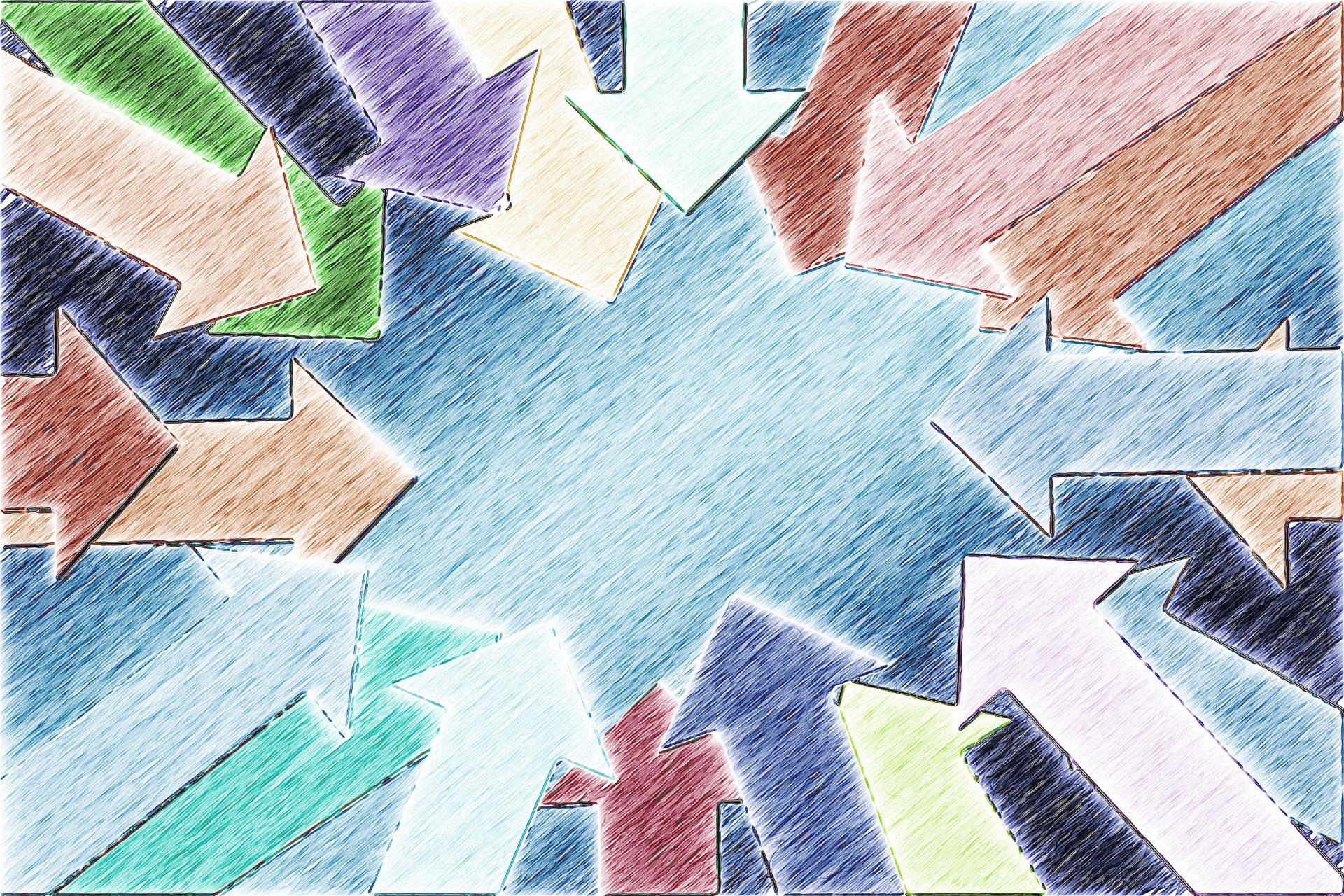 לקוח אידיאלי – מדריך אינטראקטיבי לאיפיון קהל היעד שלך