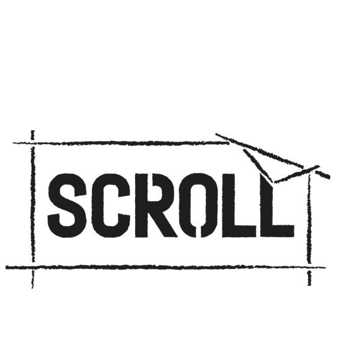 Scroll studio