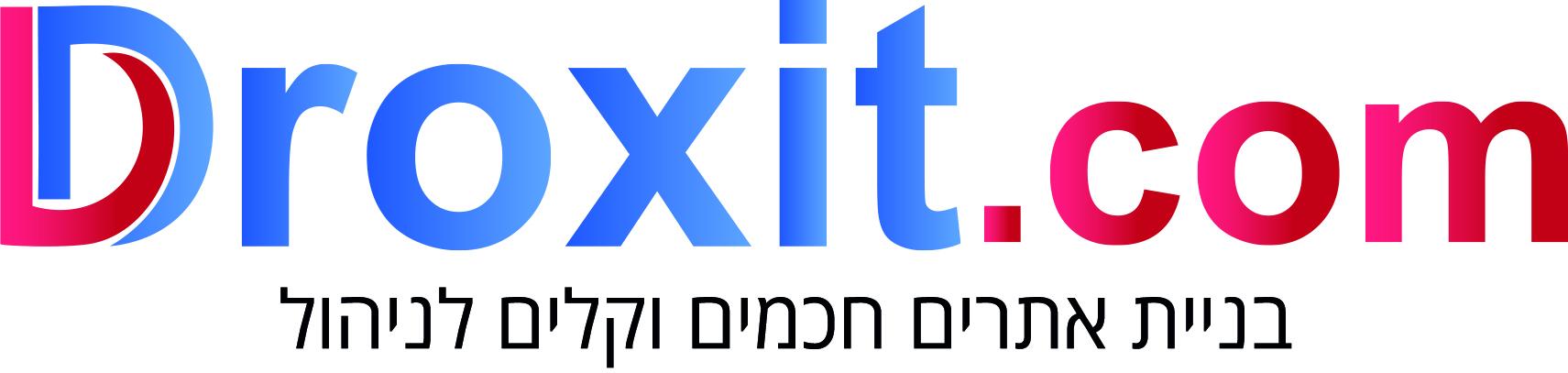 Droxit.com