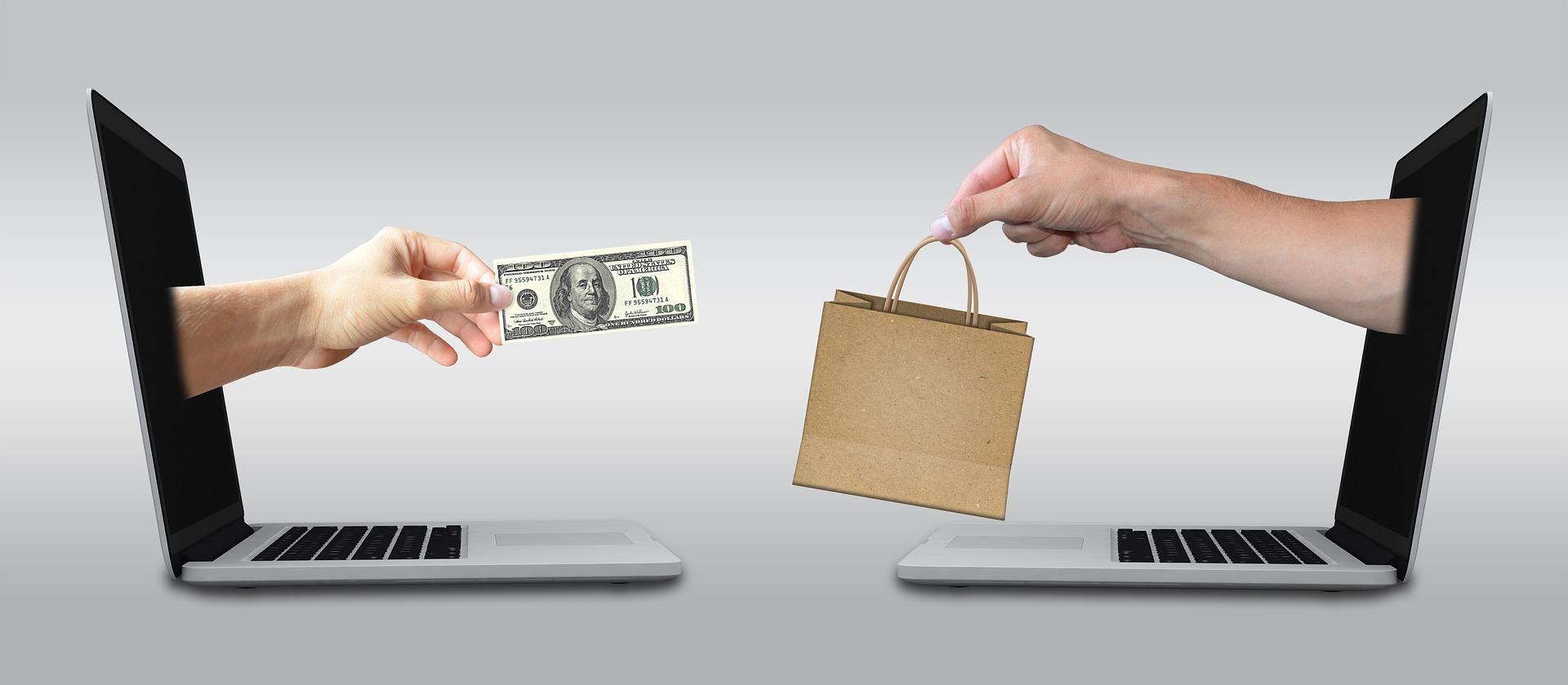 מכירות באינטרנט – עשה ואל תעשה
