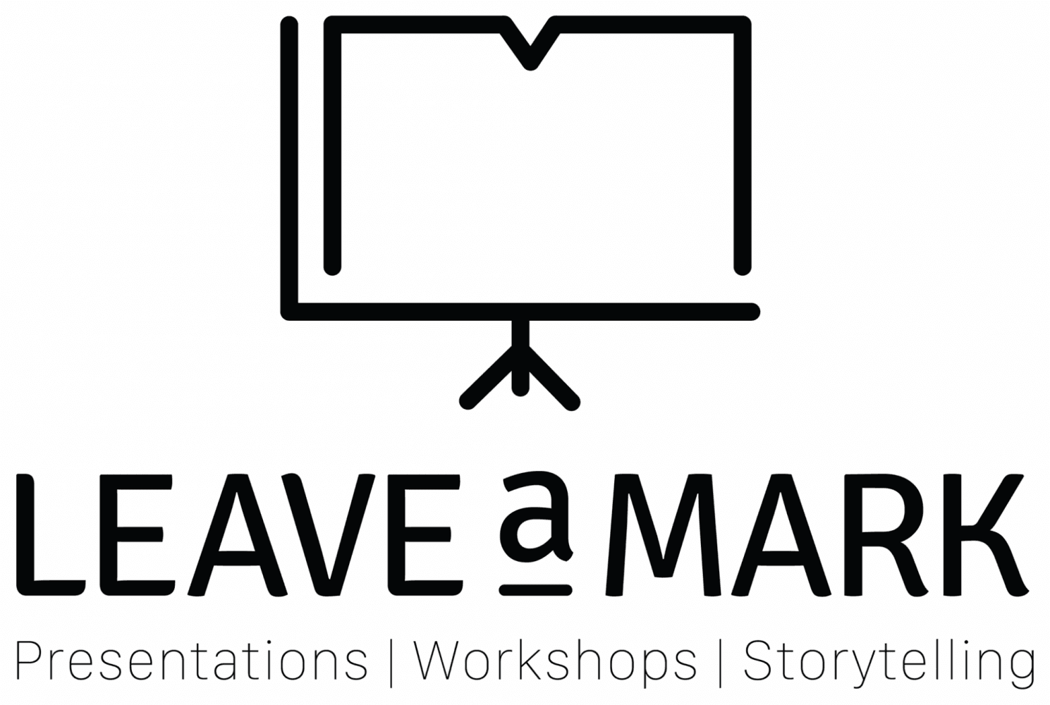 Storytelling- אומנות הפרזנטציה העסקית