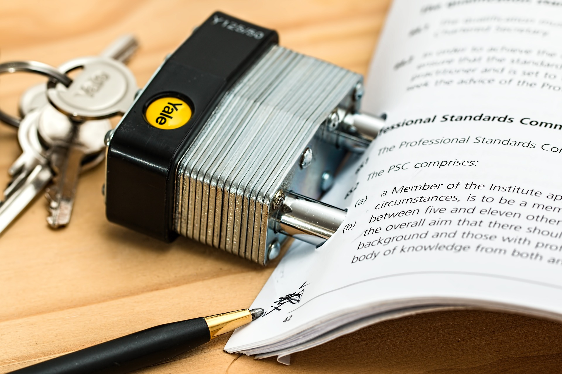 הסכם שותפות, הסכם מייסדים ומה שביניהם