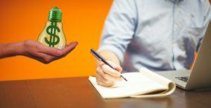 סדנת קופירייטינג וכתיבה שיווקית לעסקים- קרן שמש