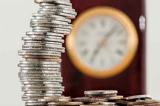 סדנת חיסכון פנסיוני לעצמאים- נובמבר 2019