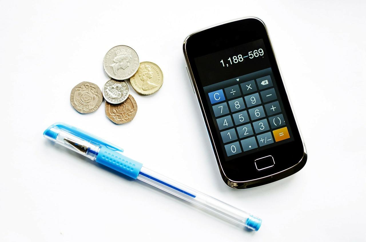 12 עצות שימושיות לניהול קל ופשוט של תזרים המזומנים