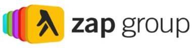 קבוצת זאפ