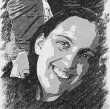 רותם לוי