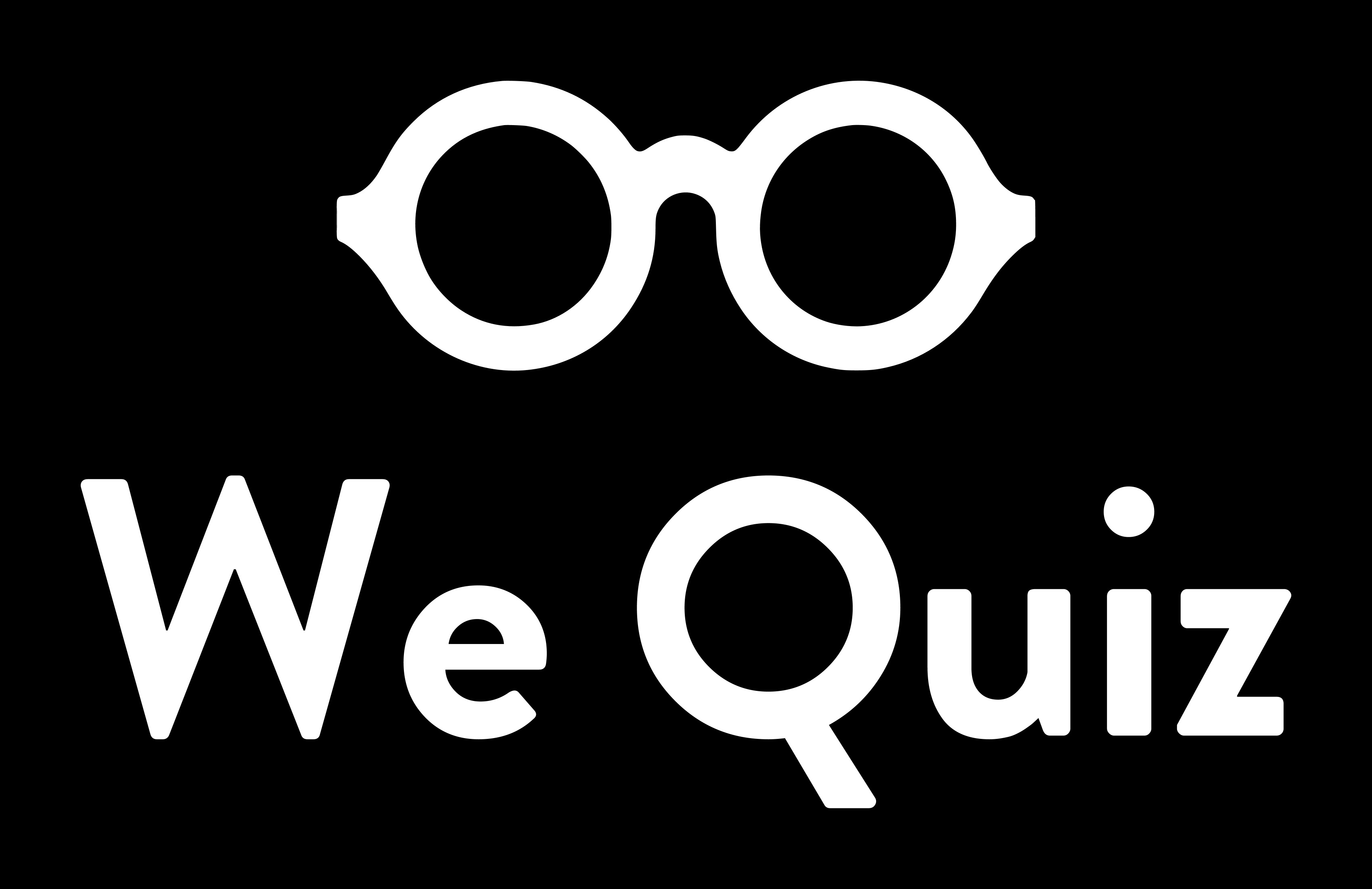 We Quiz