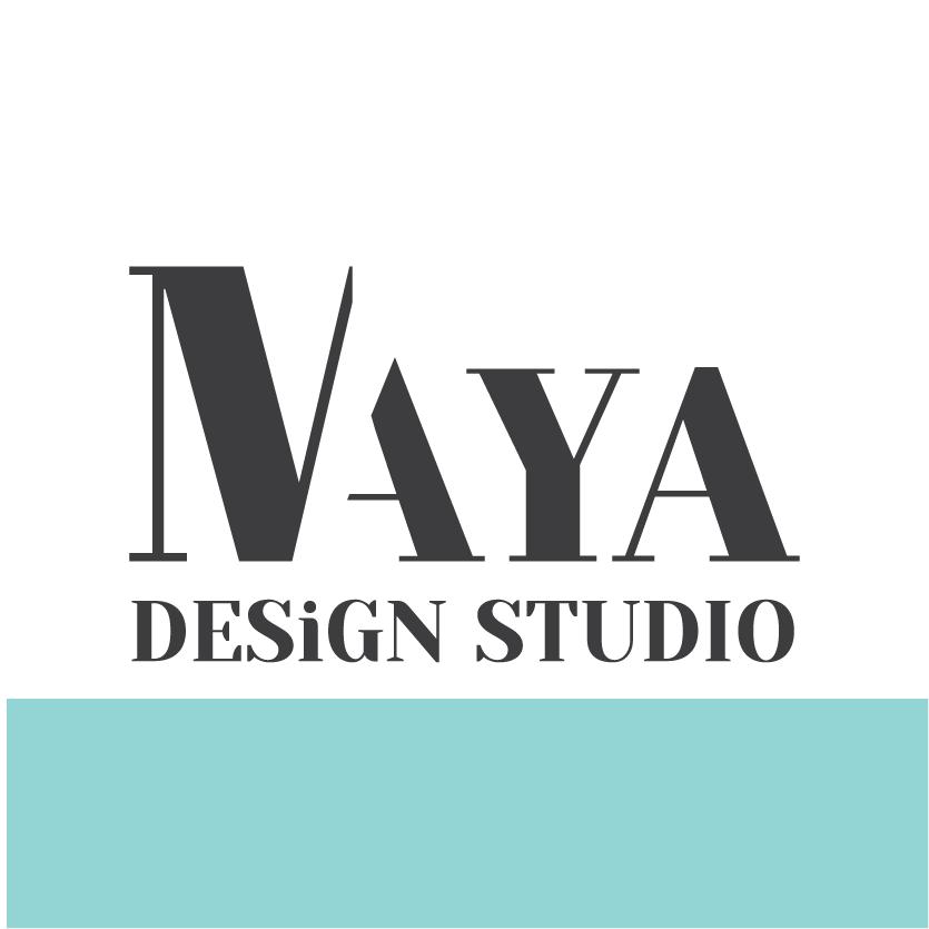 Maya Design Studio