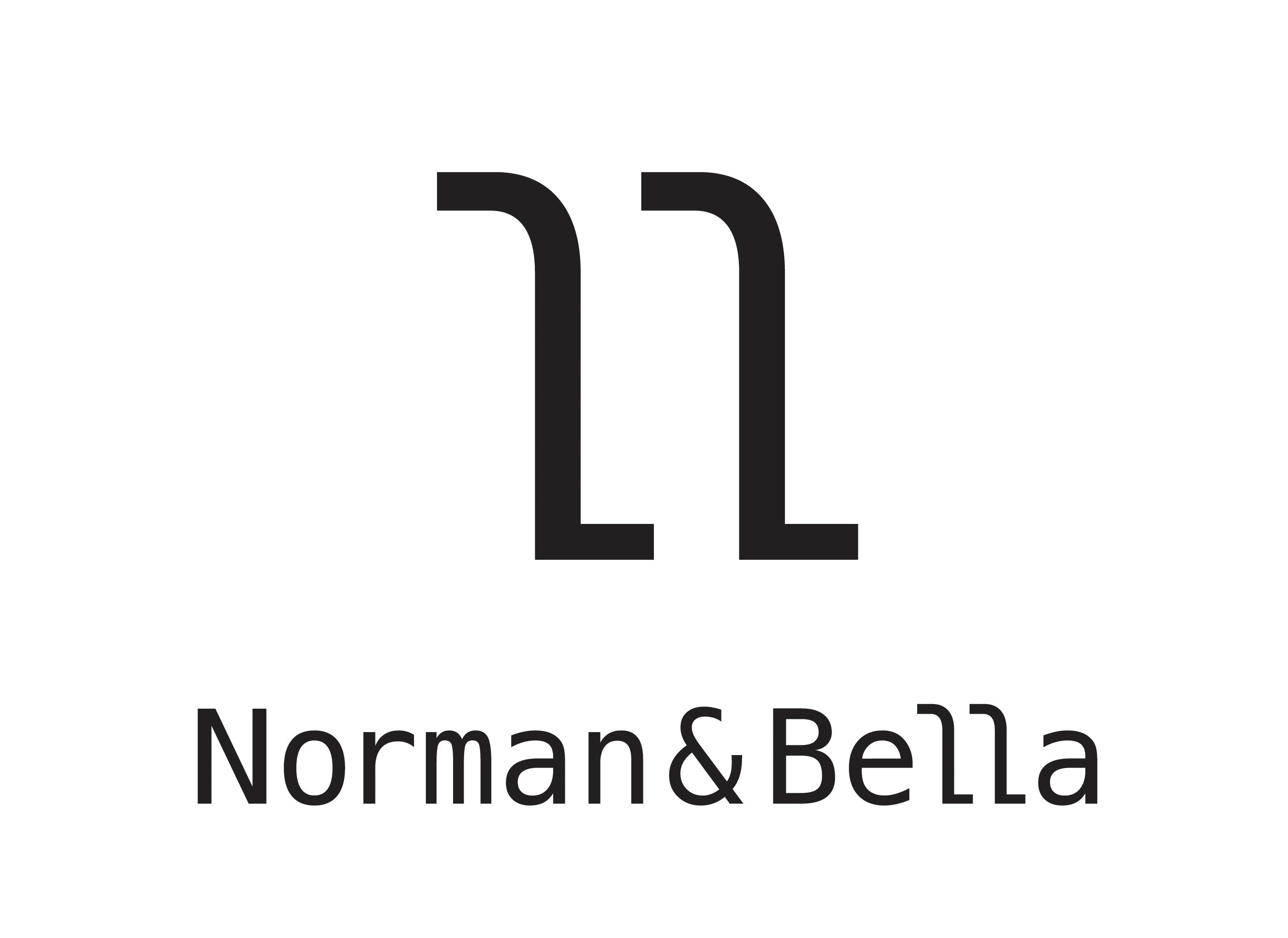 Norman & Bella
