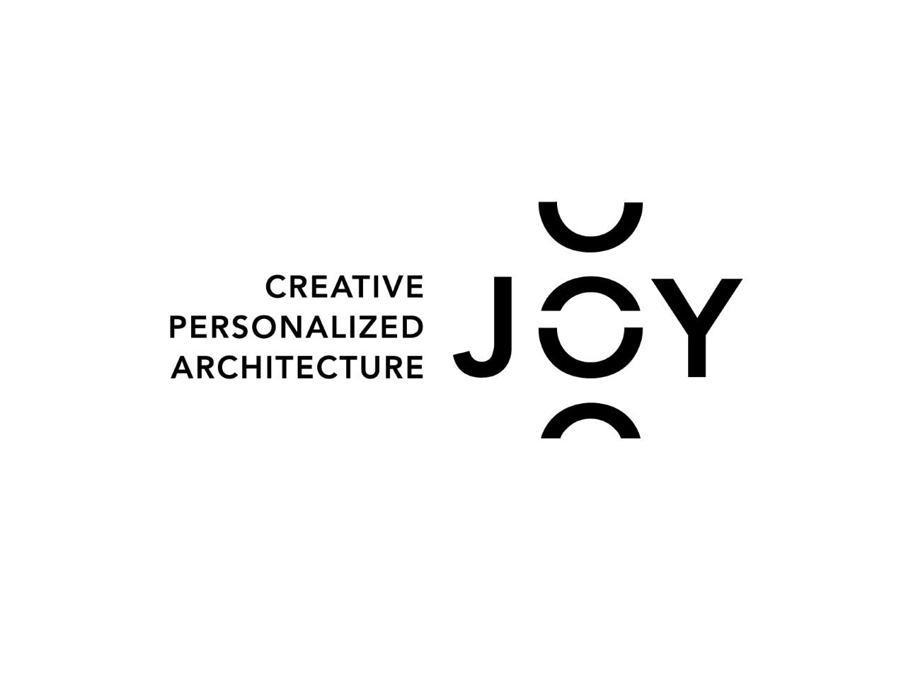 JOY architects