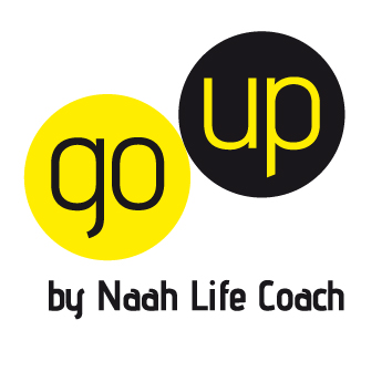 אימון Go-up