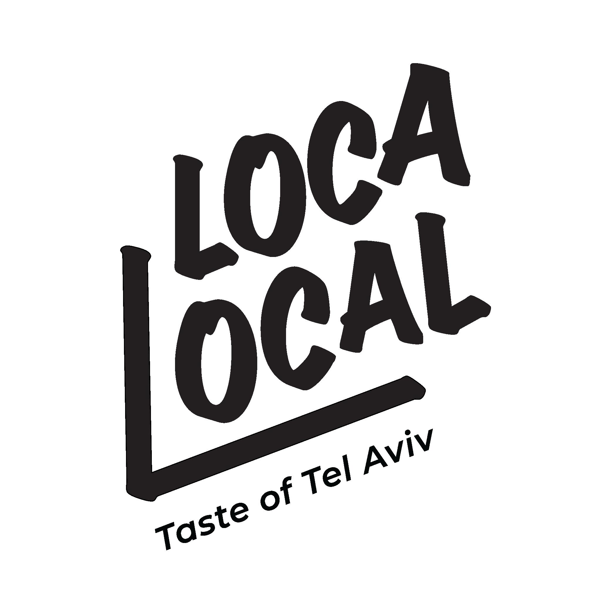 LocaLocal