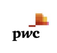 לוגו PWC