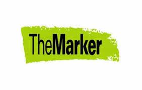 מנהלים ומנהלות מנוסים מסייעים | TheMarker