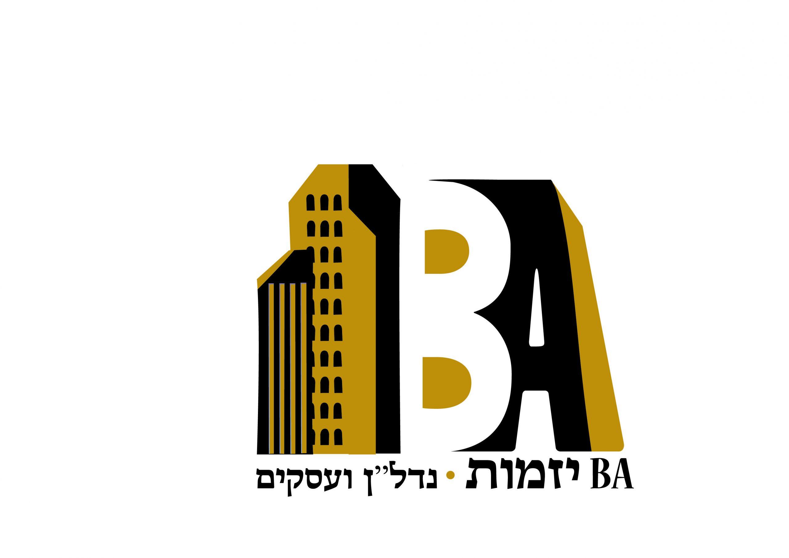 BA יזמות